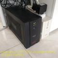 APC UPS BX1400U
