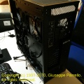 Corsair 750D Airflow Edition