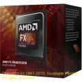 AMD 8320E